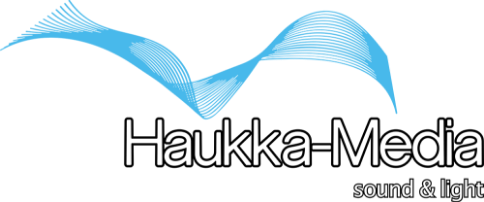 Haukka-Media